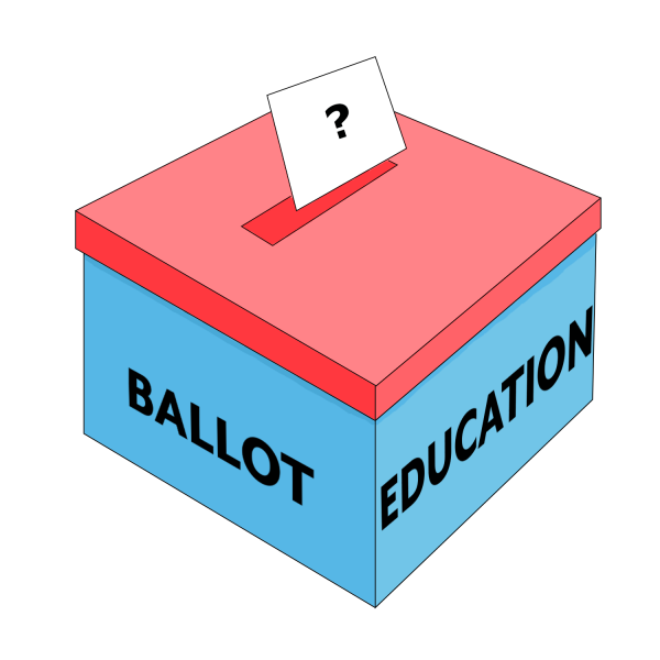 ballot_education